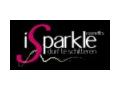i-Sparkle cosmetics