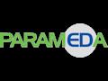 Parameda - Website en web development - Met IT uw bedrijf in beweging